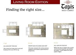 carpet sizes round rug size guide under queen bed how to calculator carpet sizes living room