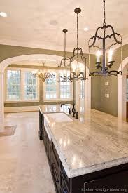 wrought iron lighting fixtures kitchen. Interesting Lighting Wrought Iron Kitchen Island 140 Best Light Up Your Home Images On  Pinterest Lighting Ideas Fixtures H