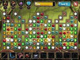 Everyone will find a series they like. Alchemy Quest Ipad Iphone Android Mac Pc Game Big Fish