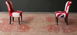 oriental rug appraisals
