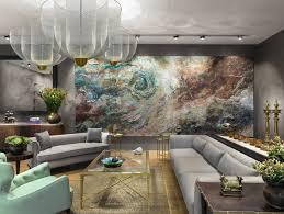 Interior Design Internship Mumbai K2india Foremost Indian Architecture Interior Design Firm