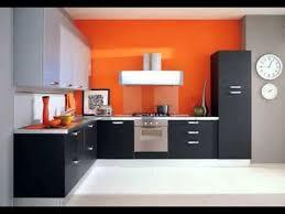 Interior Design For Kitchen In India Interior Kitchen Design 40 Awesome Kitchen Design India Interior