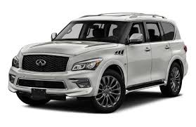 2018 infiniti x80. wonderful 2018 2017 infiniti qx80 to 2018 infiniti x80 i