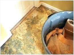how to remove carpet glue from tile get how to remove carpet glue from ceramic tile floor