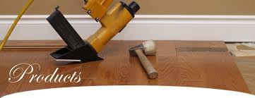 because mccool floors is a flooring installation service provider we do not actually carry flooring stock ourselves we work with local columbus area