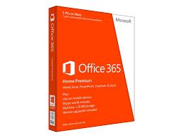 microsoft office company. $99.99 $89.99 Microsoft Office Company