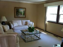 Ranch Living Room Summer Decorating Ideas For Living Room Living Room Ideas