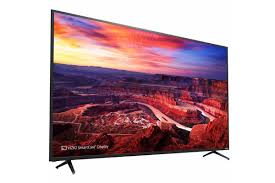 vizio tv walmart. while black friday sees deals on almost anything you could ever want to buy, be it an upgraded phone or a new pair of jeans, the iconic big score for more vizio tv walmart