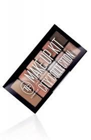 Тени <b>TF</b> Cosmetics Nude Palette Eyeshadow купить <b>Тени для век</b> и ...