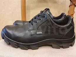 экко <b>ecco</b> - Купить недорого мужскую обувь: туфли, кроссовки ...