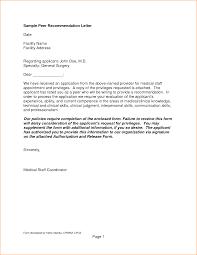 Recommendation Letter Format 24 Recommendation Letter Format Questionnaire Template 5