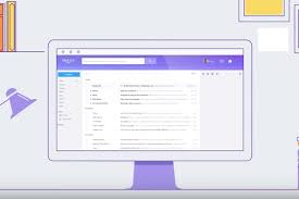 how to opt out of yahoo mail s invasive data scanning