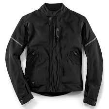 bmw motorcycle jacket tokyo