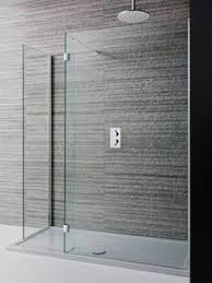 30 Facts Shower Room Ideas Everyone Thinks Are True Shower