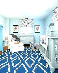 modern nursery rugs baby boy room traditional with diamond rug cribs wall decor all via west elm