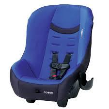 cosco juvenile cosco scenera next convertible car seat river run blue canada