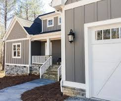 Best 25 Exterior Paint Colors For House With Stone Ideas On Sherwin Williams Colors Exterior Paint