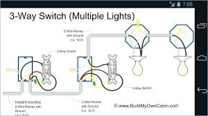 residential electric wiring basic electricity wiring basic house residential