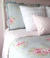 shabby chic bedroom bedding things you should know about decor