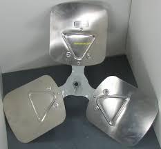 carrier la11aa005 blower wheel 4 in. carrier 22 inch 3 blade condenser fan la01ea025 la11aa005 blower wheel 4 in