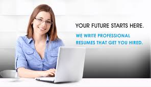 Curriculum Vitae Writing Service Best Professional Resume Writing Services Expert Resumes