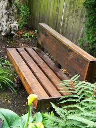 garden bench plans woodworking. building wooden garden bench woodworking plans amp project wood l