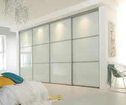 fitted sliding wardrobes doors sliding wardrobe doors plymouth 2018 sliding glass doors