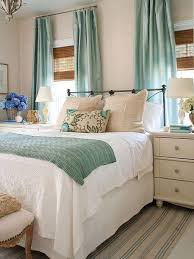 ... Most Bedroom Staging Ideas 45 Beautiful Bedrooms Decorating ...