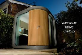 home office awesome house room. A Home Office Is More Than Just A Room With Desk And Chair; Ideally Awesome House S