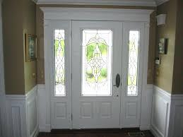 side door blinds door side windows entry door side window treatments front blinds french doors with