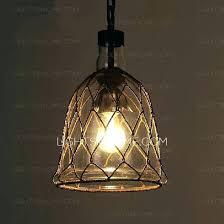 pendant light fixtures blown glass. Blown Glass Light Fixtures Pendants Hand Pendant Lights .