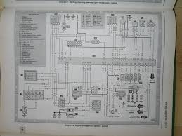 nissan micra k11 ecu wiring diagram wire center \u2022 nissan micra k12 wiring diagram pdf ecu pin out diagram cisco s micra files rh micra com au nissan micra k12 nissan micra k13