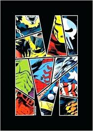 marvel area rugs classic comic book superhero rug