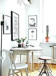 small eat in kitchen eat in kitchen ideas eat in kitchen table table ideas 6 eat small eat in kitchen