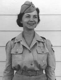 Penny Thompson - Wikipedia