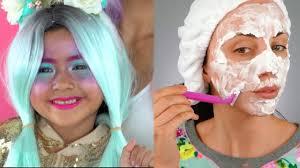 viral makeup videos on insram 2017 best makeup tutorials