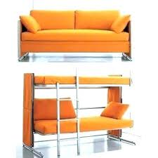 couch that turns into a bunk bed. Brilliant That Couch That Turns Into A Bunk Bed Desk Converts To  In Couch That Turns Into A Bunk Bed I
