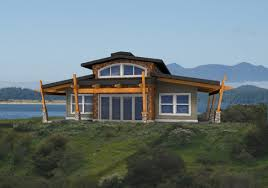post and beam house plans. Wonderful House Carmel Cedar Homes To Post And Beam House Plans E