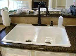 kitchen vintage home inspirations about wonderful white kitchen sink faucet hole cover faucets tap plug