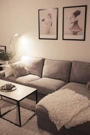 apartment sized furniture ikea. kivik more ikea sofa apartment sized furniture