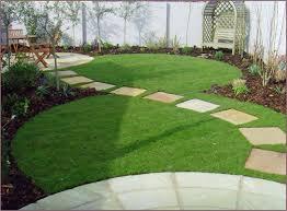 Small Picture Circular Garden Designs Markcastroco
