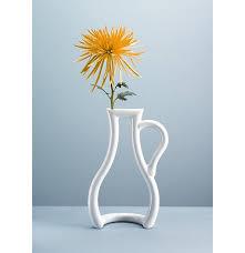 Decoration: 72 - Art Deco Flower Vase