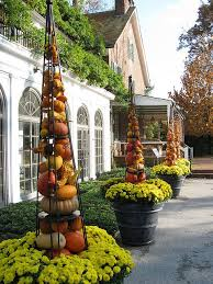 Containers That Keep Kicking Into Fall  Fine GardeningContainer Garden Ideas For Fall
