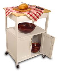 Kitchen Trolley Kitchen Trolley Cart Catskill Craftsmen On Sale Free Shipping Us48