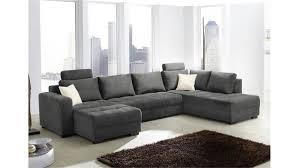 Sofa In Grau Elegant Bilder Martinotti Sofa Francesca Grau