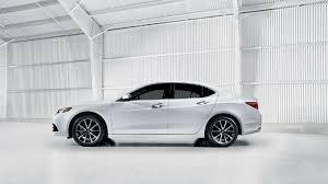2018 acura tlx type s. plain tlx for 2018 acura tlx type s n