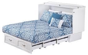 murphy bed. Murphy Bed