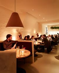 lighting for restaurant. Lighting For Restaurants. Restaurants Y Restaurant