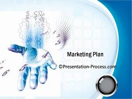Marketing Plan Powerpoints Timely Marketing Plan