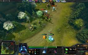 league of legends vs dota 2 which is better in 2016 dota2 lol